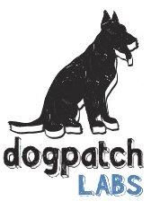 dogpatch_logo_2